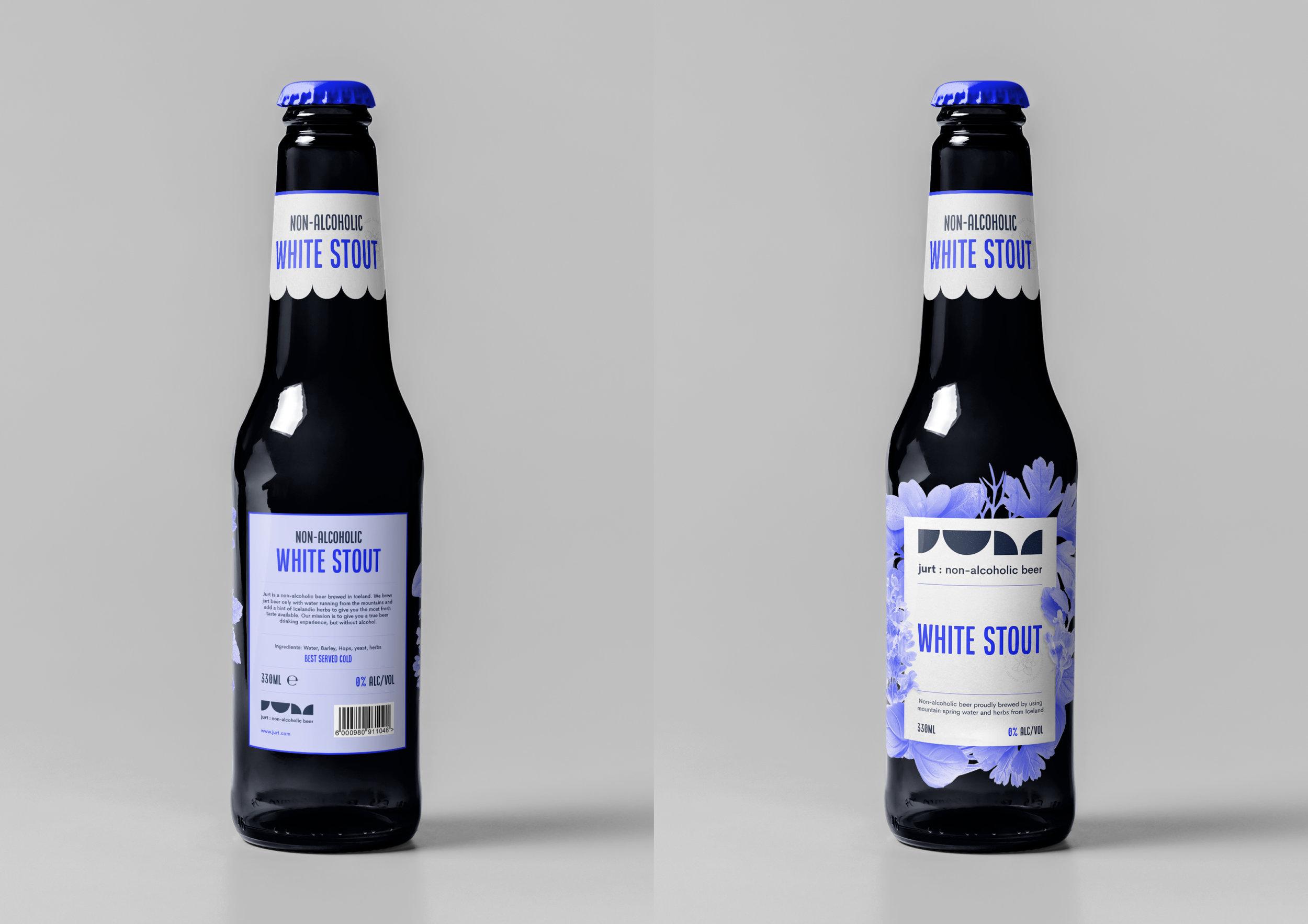 Blue-Label-Bottle.jpg