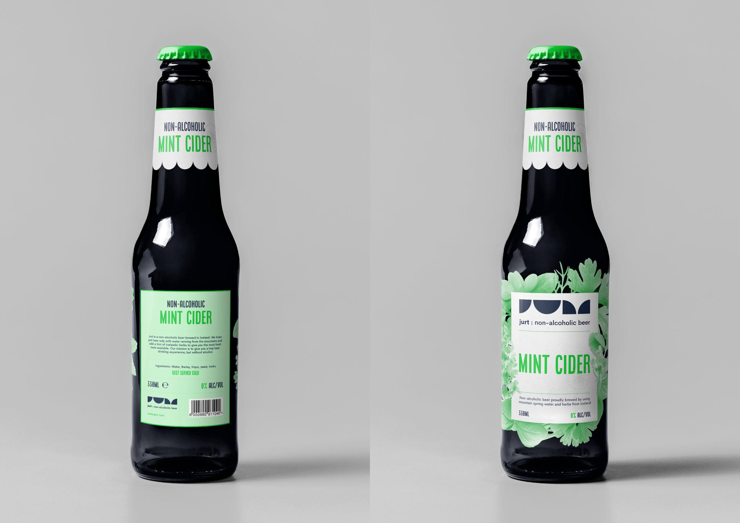 Green-Label-Bottle.jpg