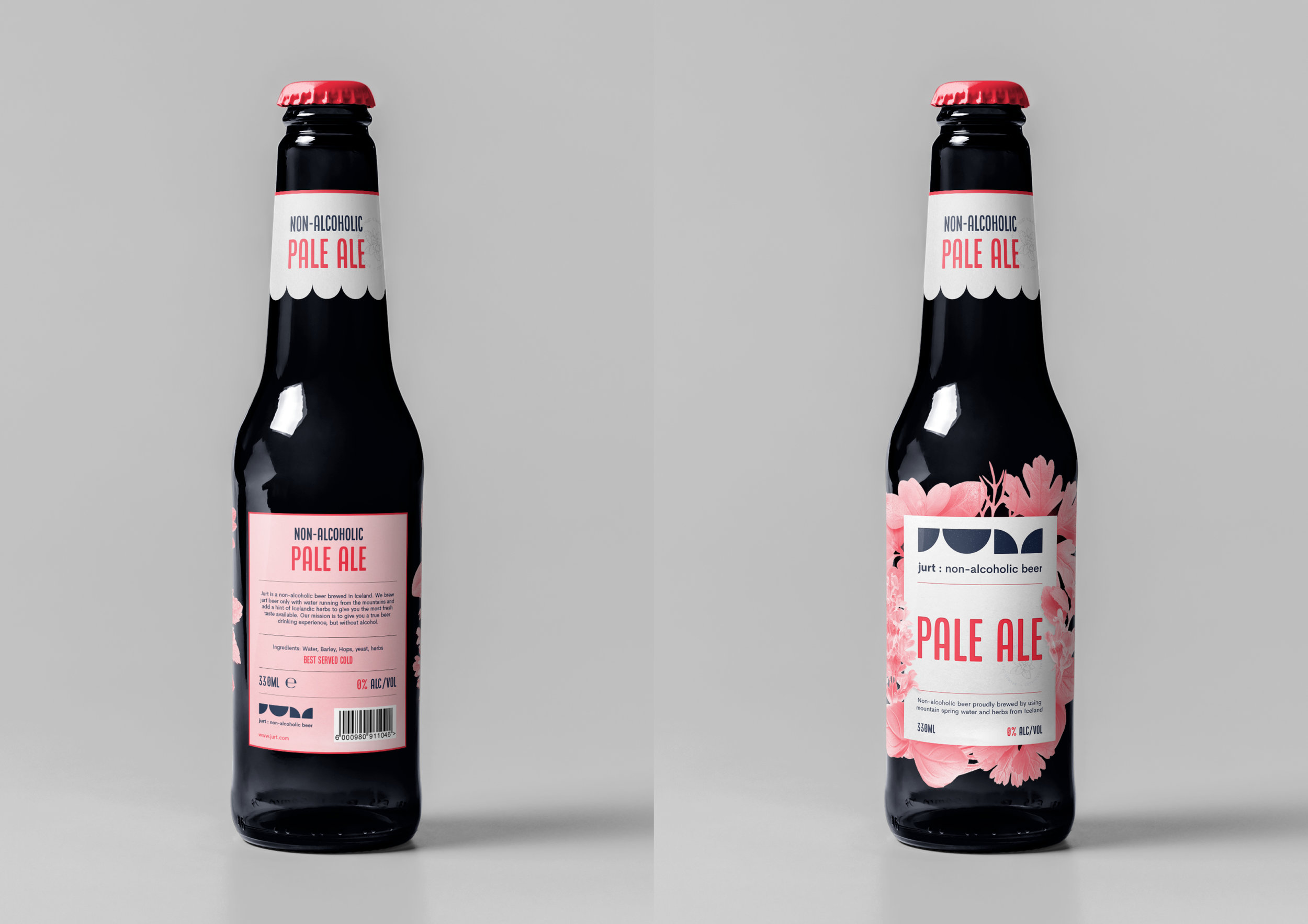 Red-Label-Bottle.jpg