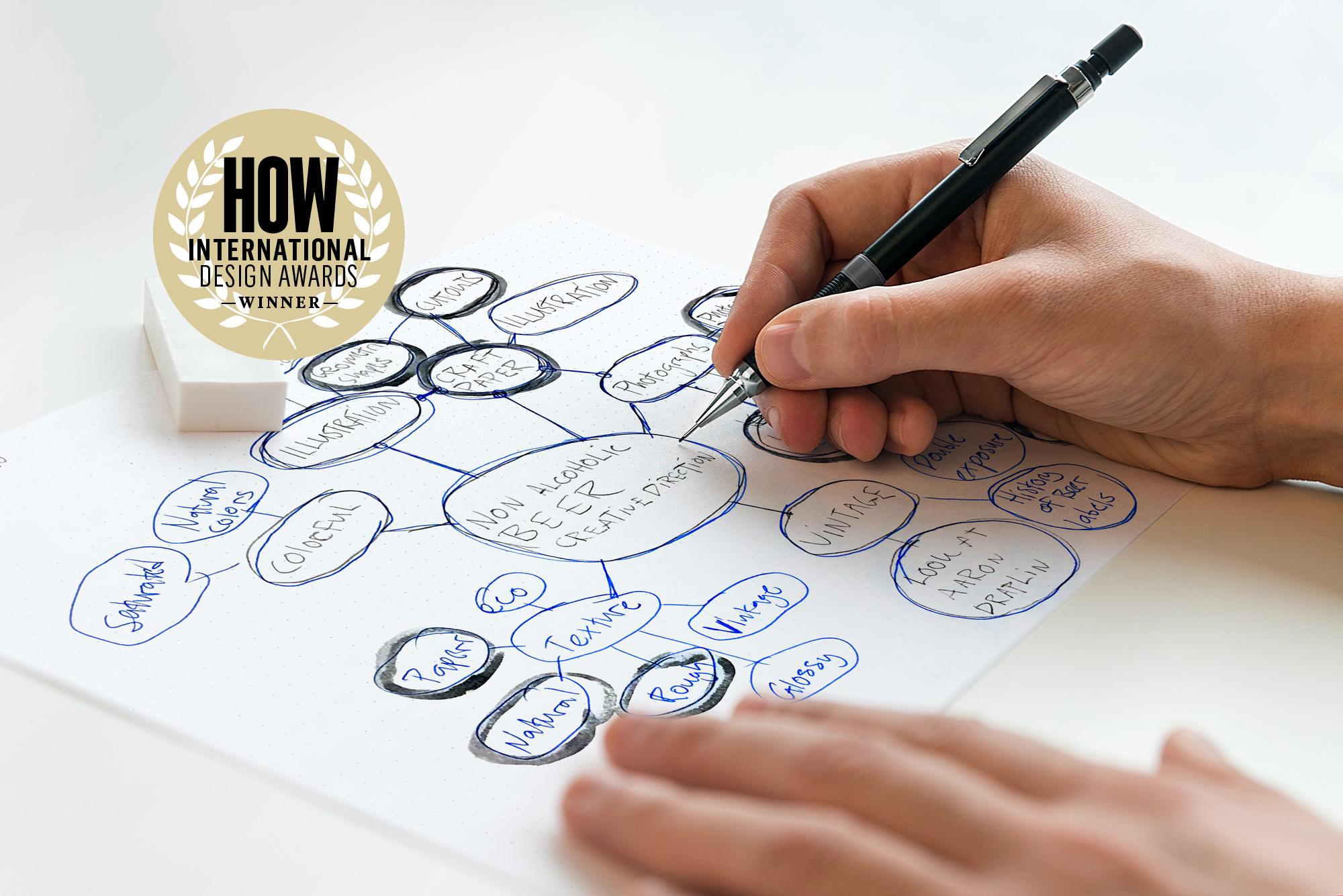 sketchmindmap-award.jpg