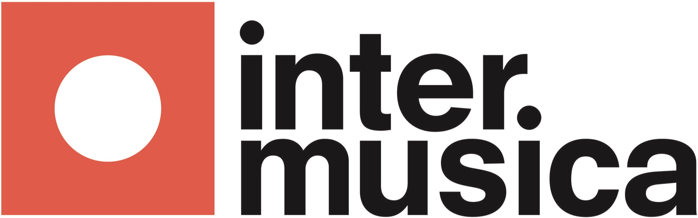 2019-05-15+intermusica+logo_rgb_logo-red-black.jpg