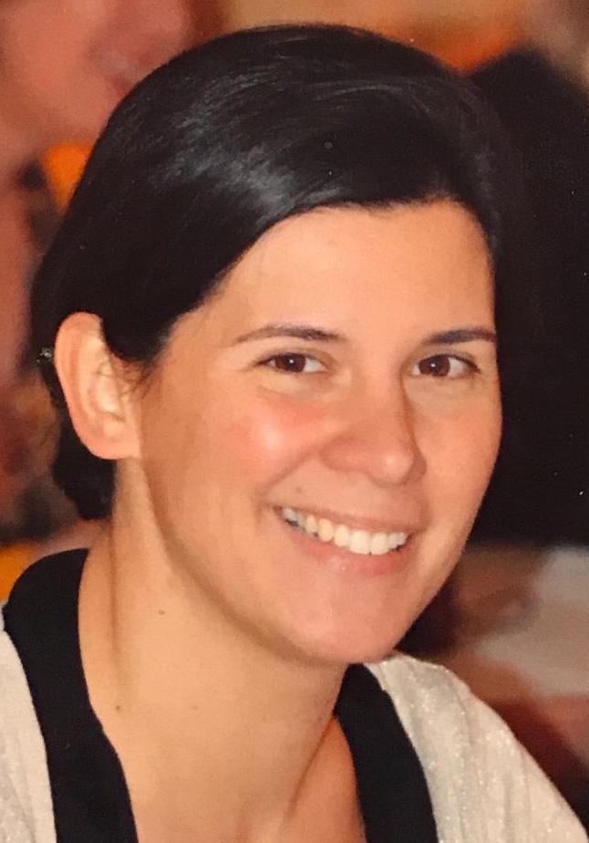 Kathy Blanchaert, psychomotoor therapeute -