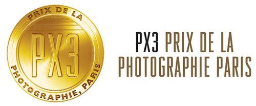 px3+3.jpg