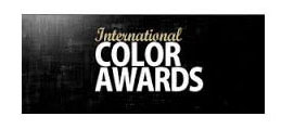 international-color-awards1.jpg
