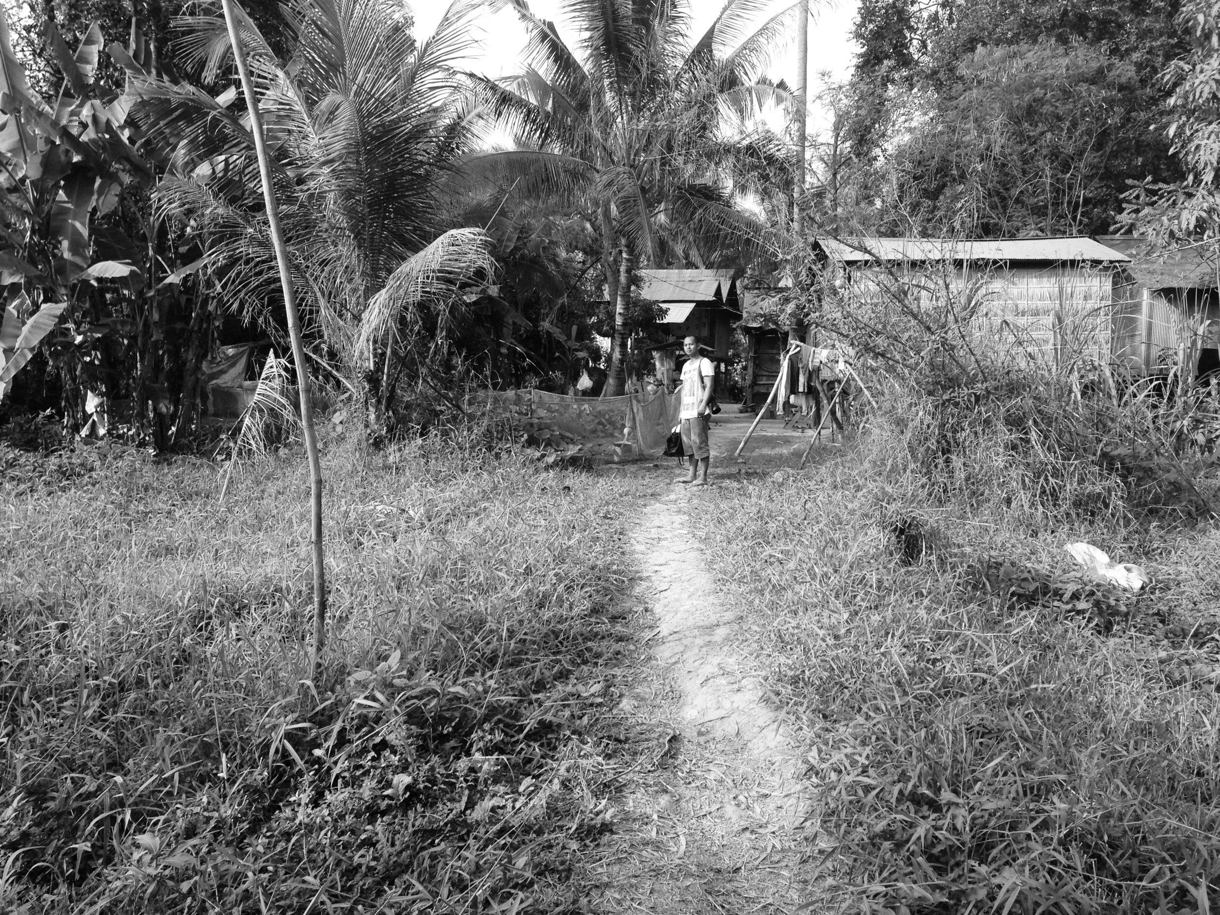 Kim_Dschungel_Khmer.JPG