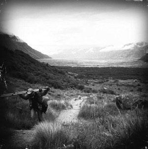 Newzealand+Kopie.jpg