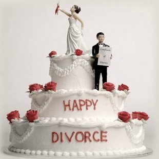Episode 1: Bring Your Own Opinion on Divorce