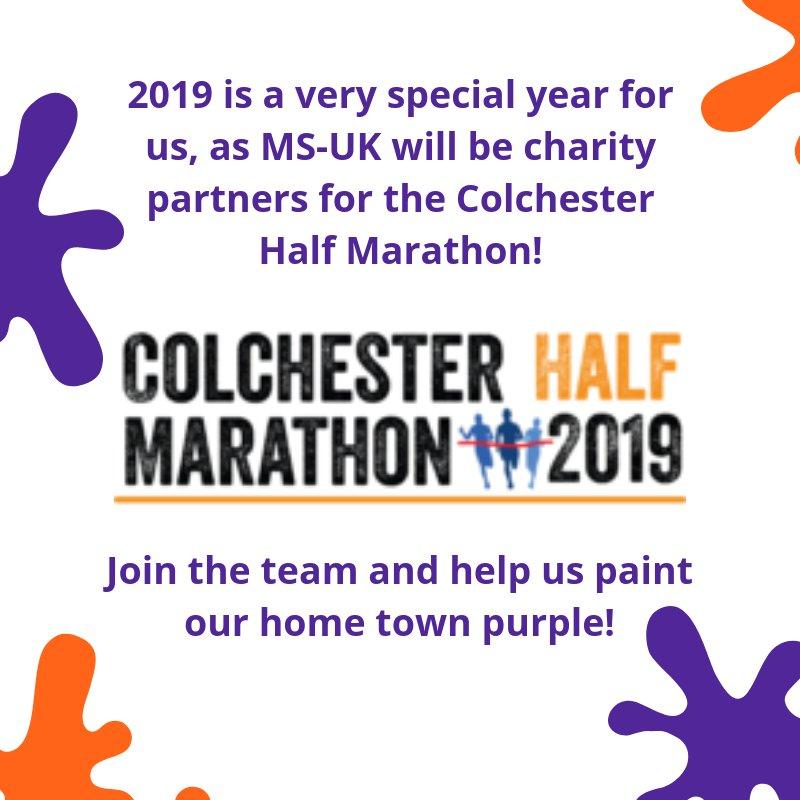 Colchester half marathon.jpg