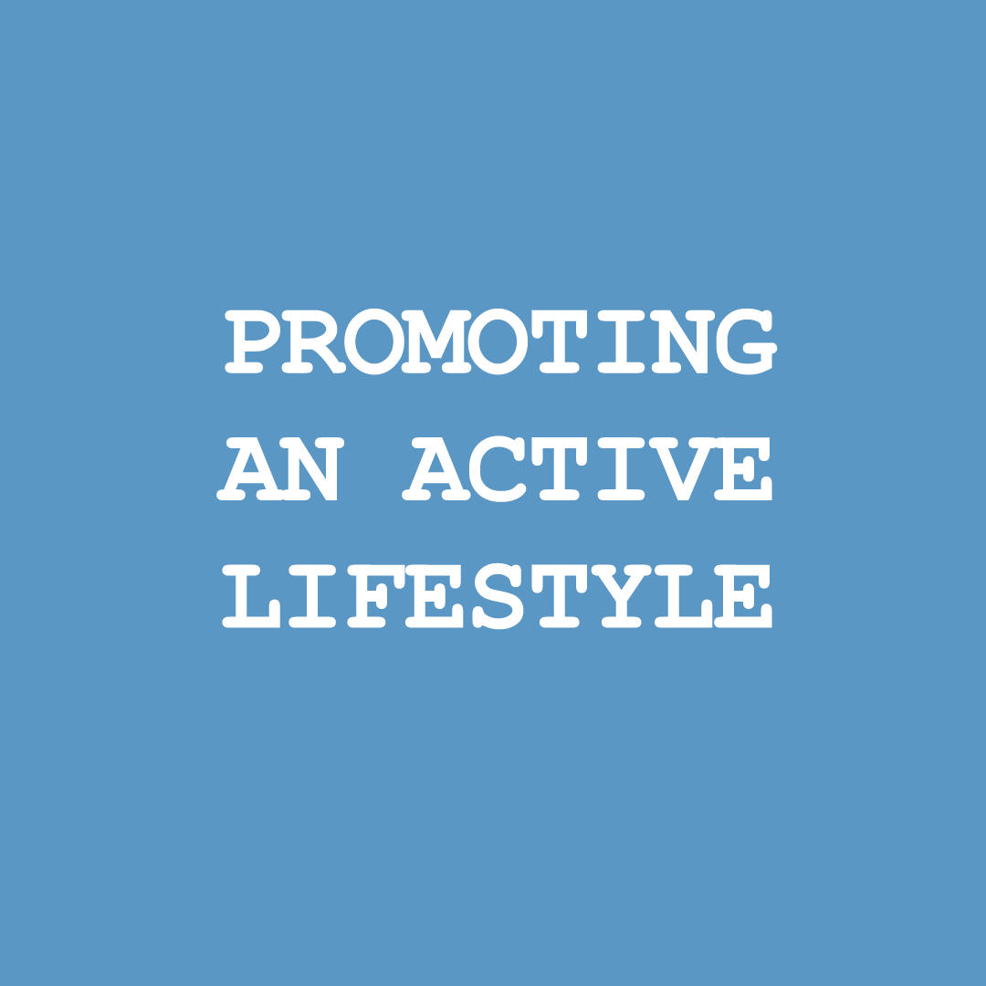 active-lifestyle.png