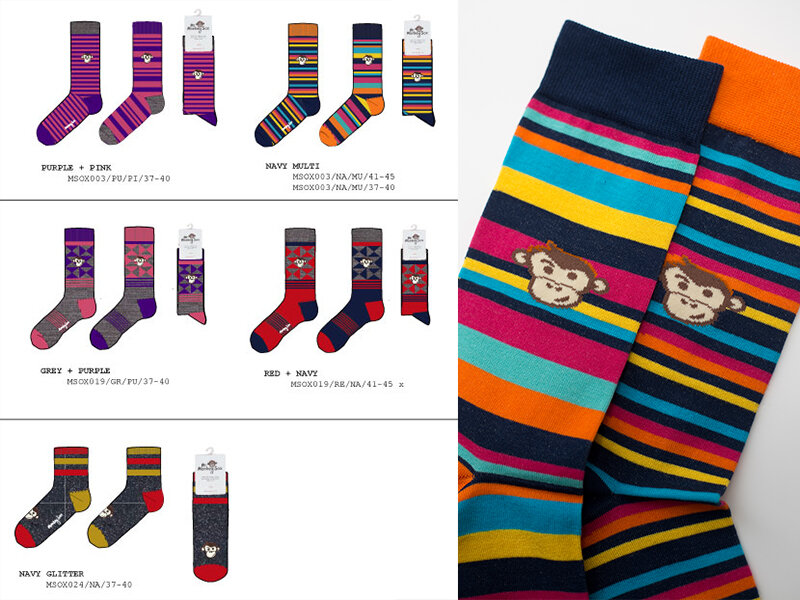 casual socks.jpg