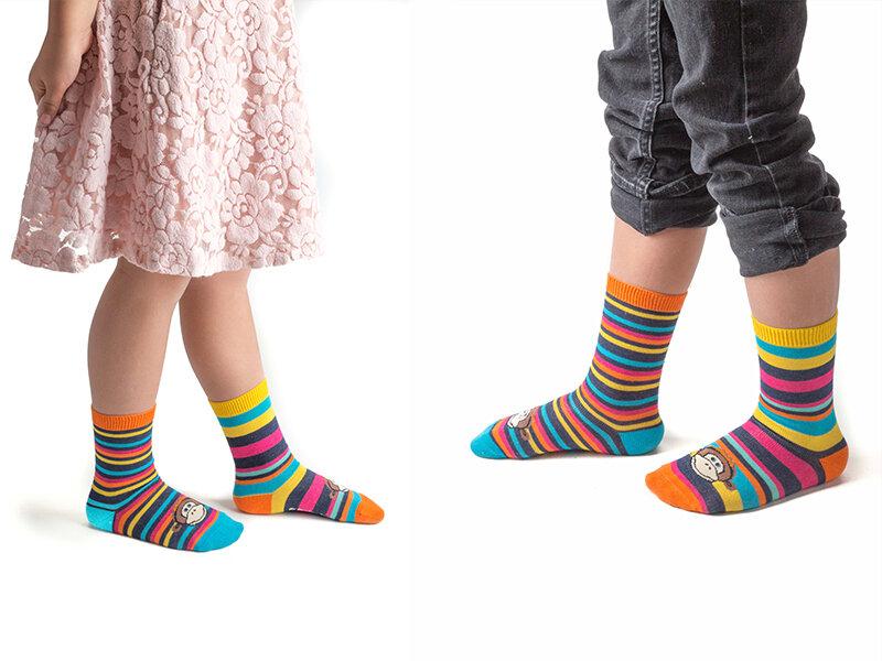kids socks.jpg