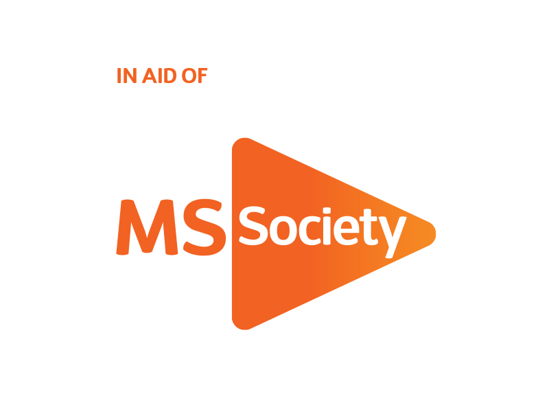 MS Society logo.jpg