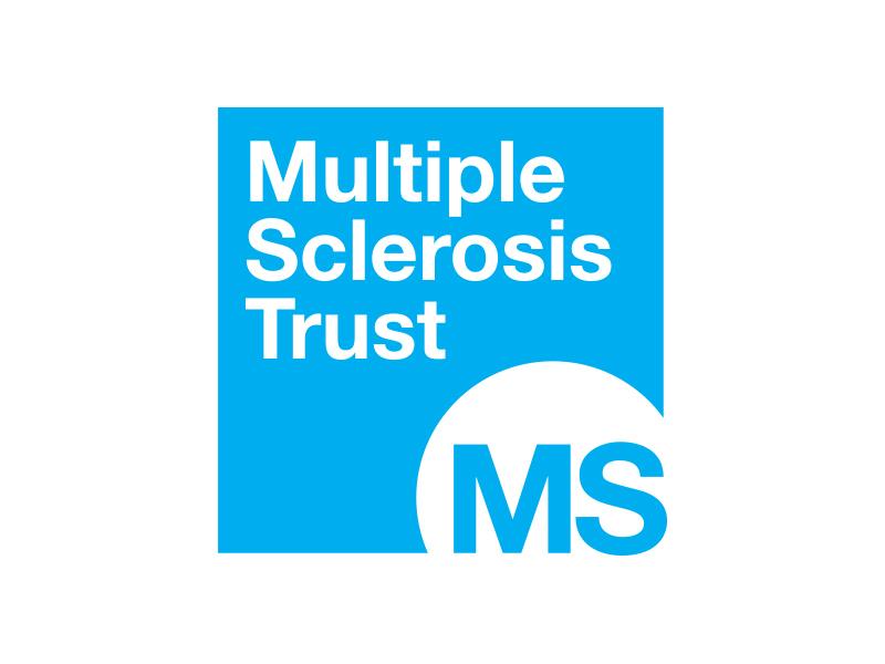 MS Trust logo.jpg