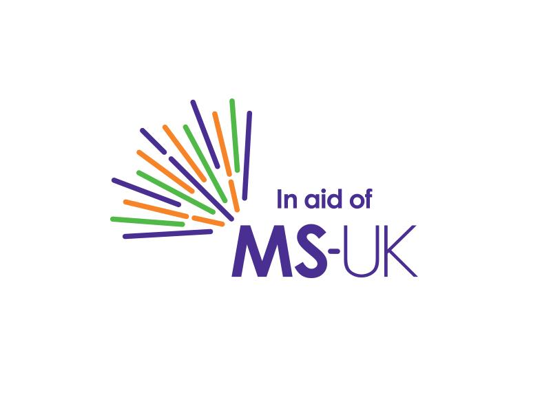 MS UK logo.jpg