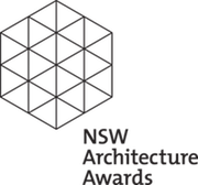 Institute Awards_NSW_LOGO black 180w.png