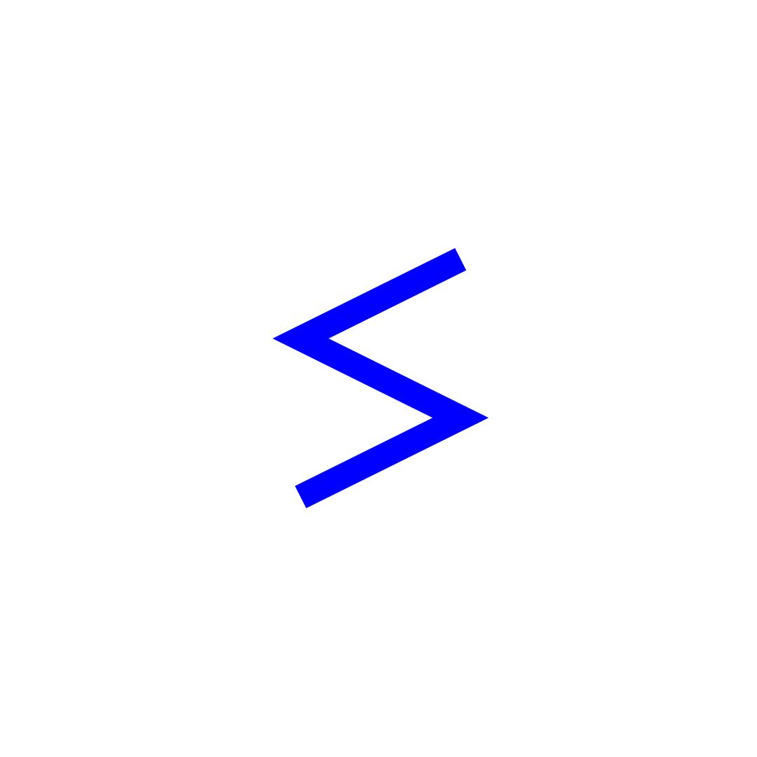 ff_icon_tour_white.png