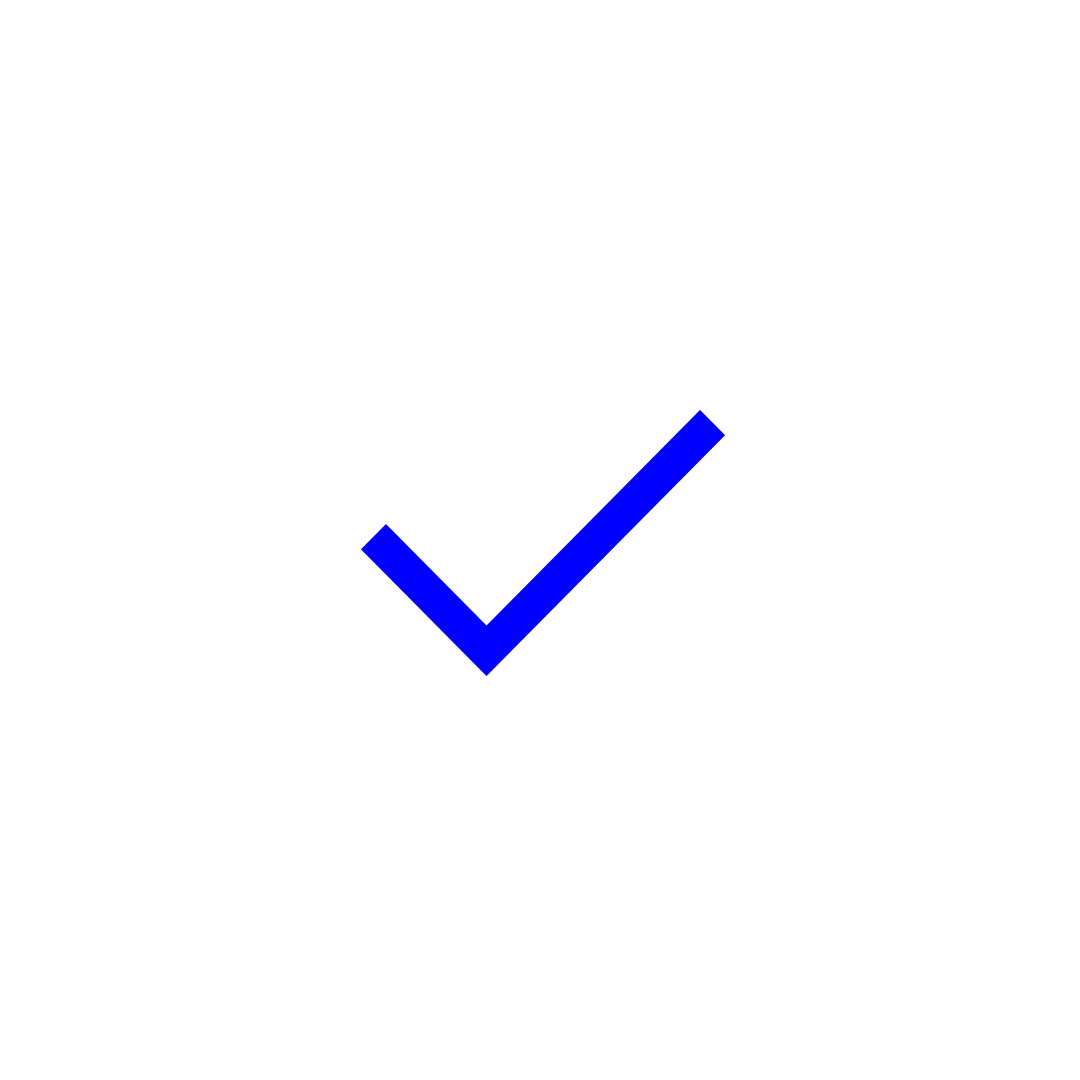 ff_icon_safety_white.png