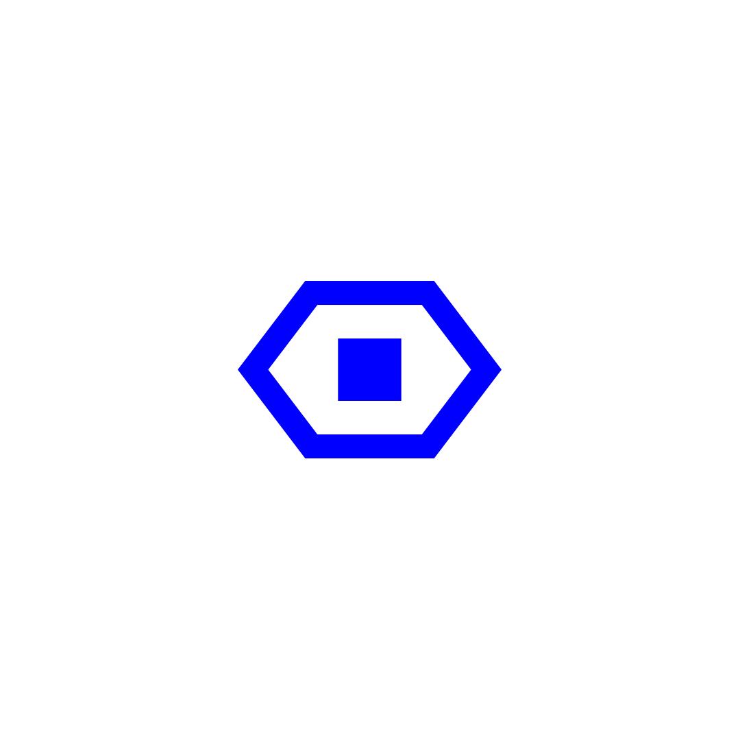 ff_icon_technique_white.png