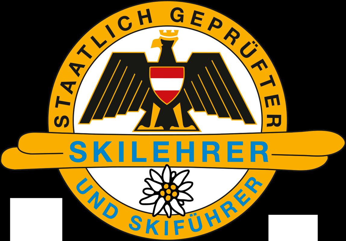 skifuehrer_logo_prod.png