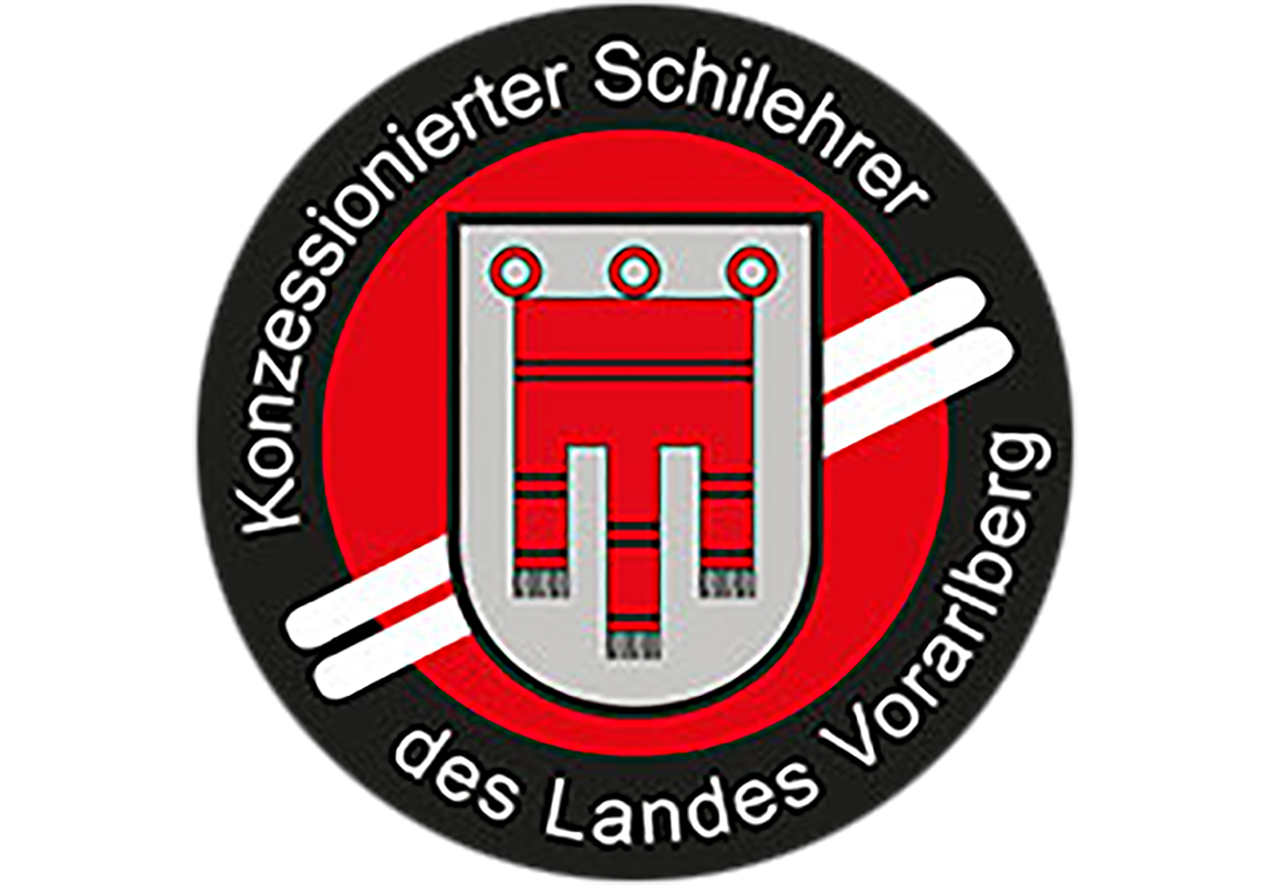 skilehrer_prod_v3.png