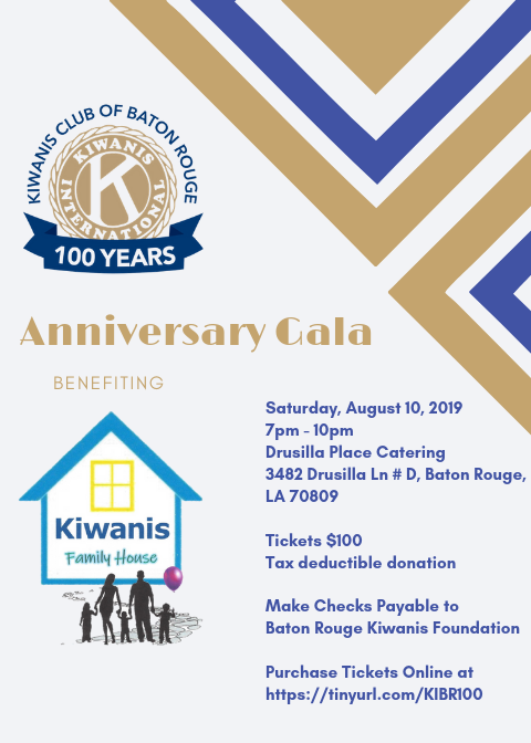 Save the Date - 100 Year Gala .png