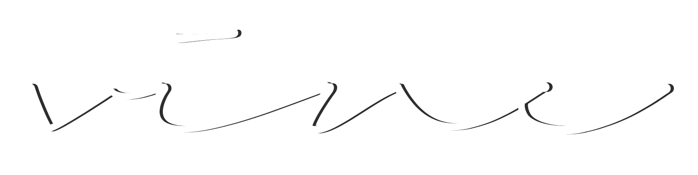 vine script logo white.png
