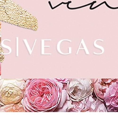 Cheers to Las Vegas neighbors, friends & family 🌸 And cheers to 2019 #lasvegas #henderson #wine #champagne #cheese #charcuterie #yum #love #yes #new #community #vegaslocals #vegaslove #vegaswine #vegasborn #flowers #gold