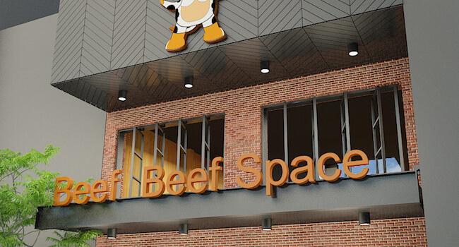 Beef Beef Space thumb8.jpg