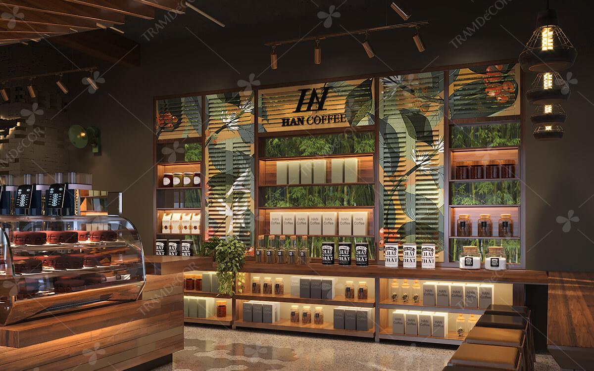 thiet ke cafe han coffee da nang (1)