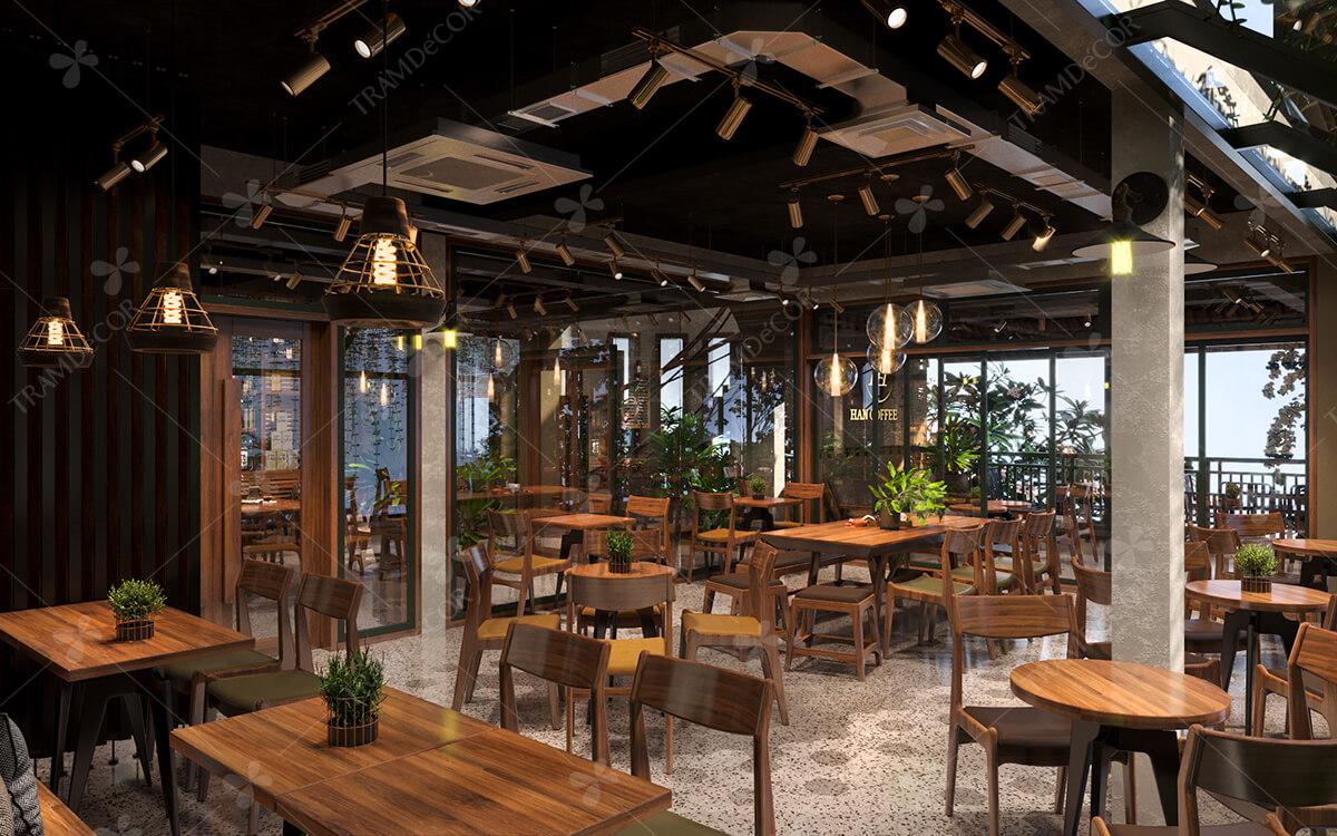 interior-design-cafe-vintage-hancoffee13.jpg