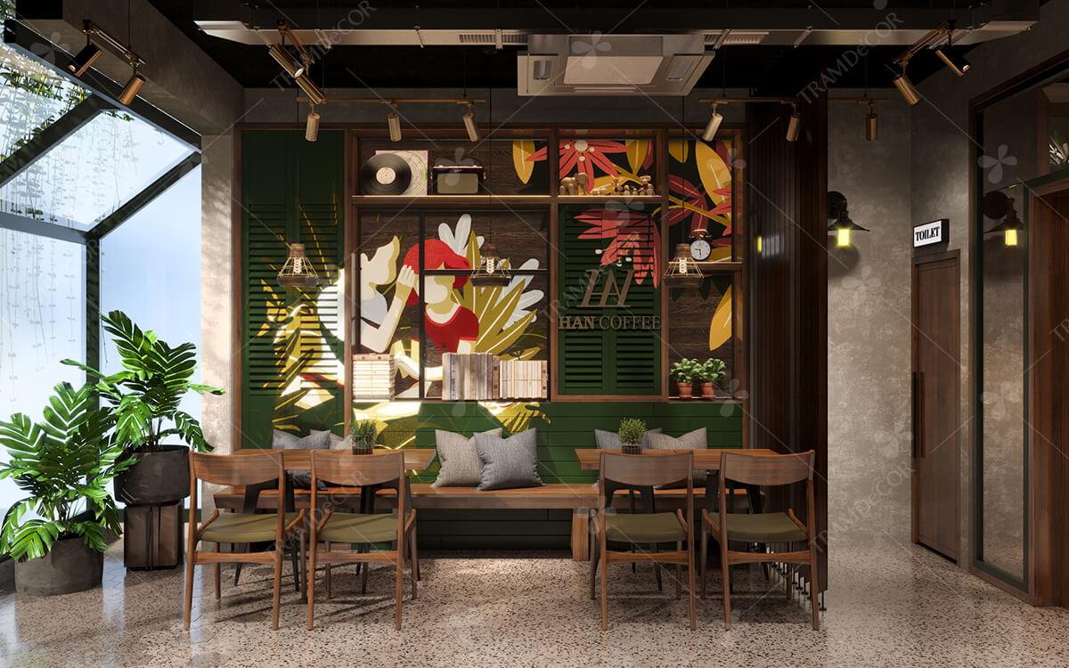 interior-design-cafe-vintage-hancoffee14.jpg