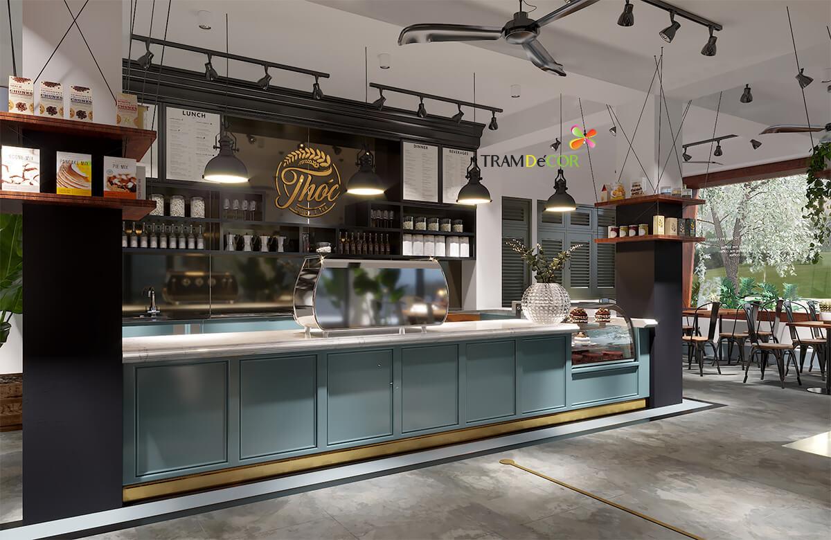 thiet-ke-quan-cafe-thoc-02.jpg