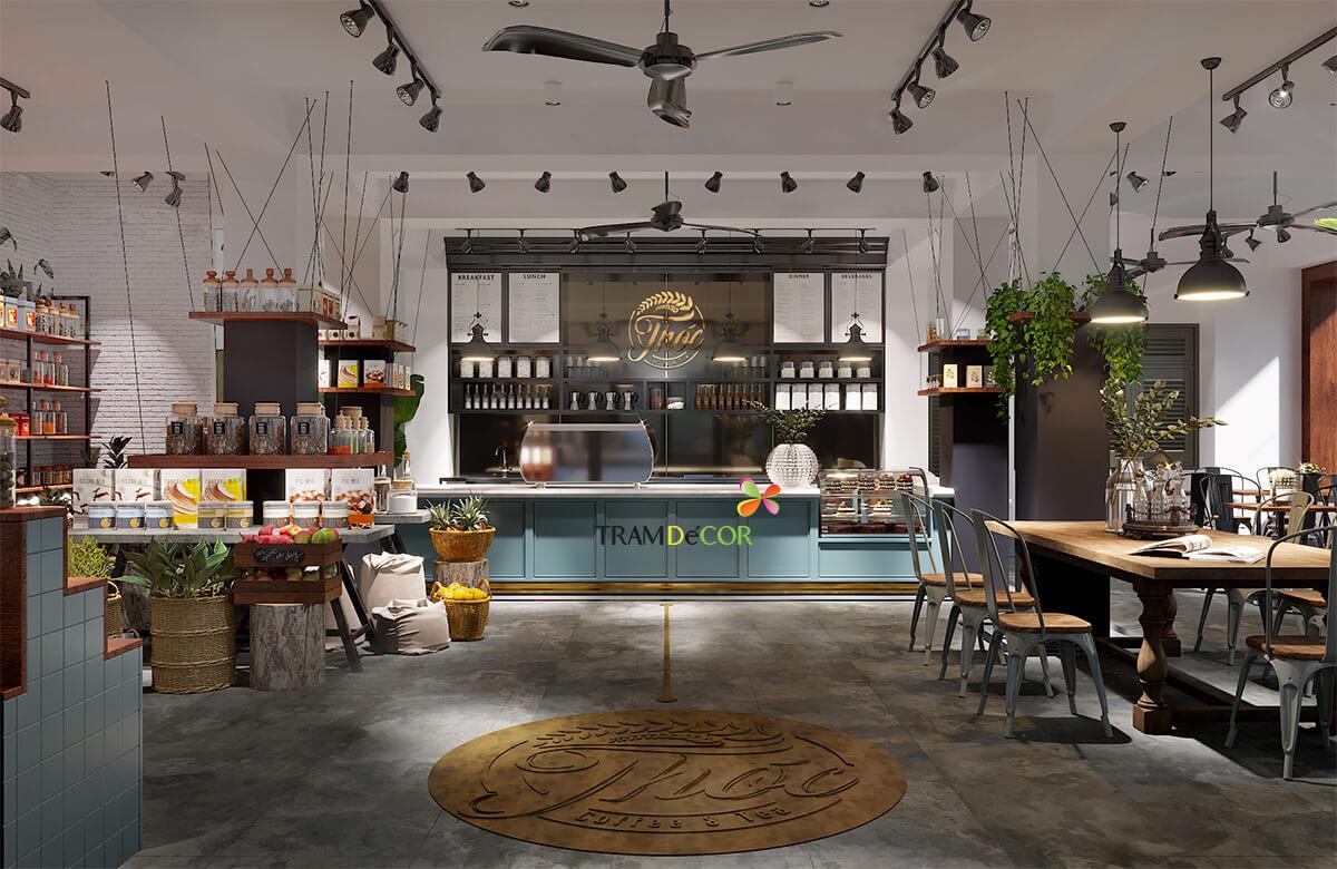 thiet-ke-quan-cafe-thoc-01.jpg
