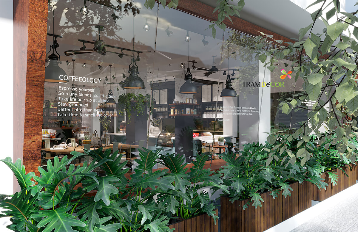 thiet-ke-quan-cafe-thoc-14.jpg