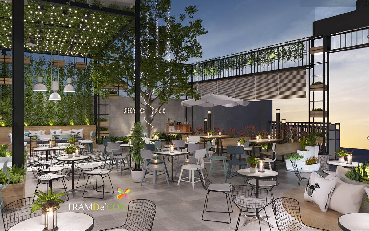 thiet-ke-quan-cafe-sky-04.jpg