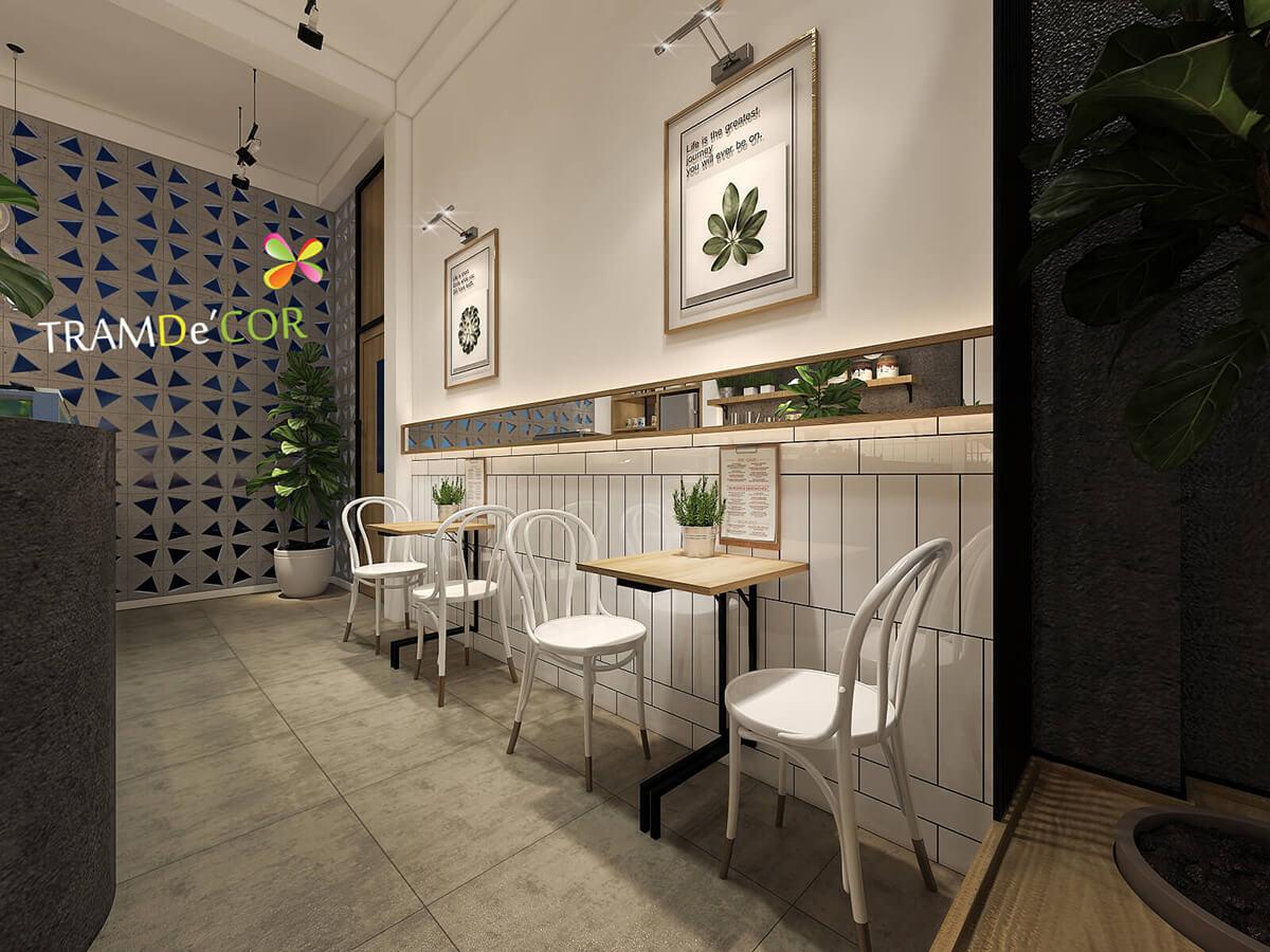 thiet-ke-cafe-the-stand (01).jpg