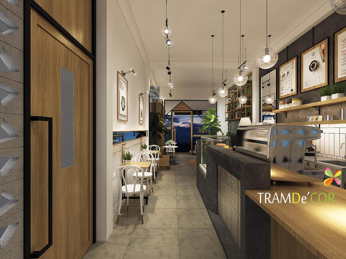 thiet-ke-cafe-the-stand (04).jpg