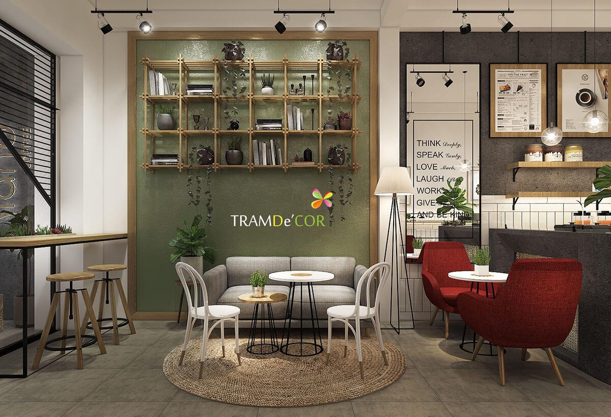 thiet-ke-cafe-the-stand (03).jpg
