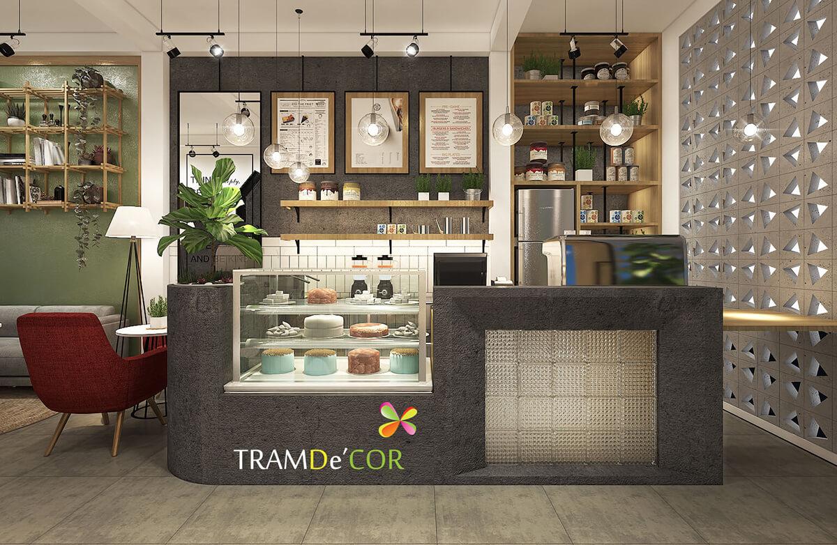 thiet-ke-cafe-the-stand (05).jpg