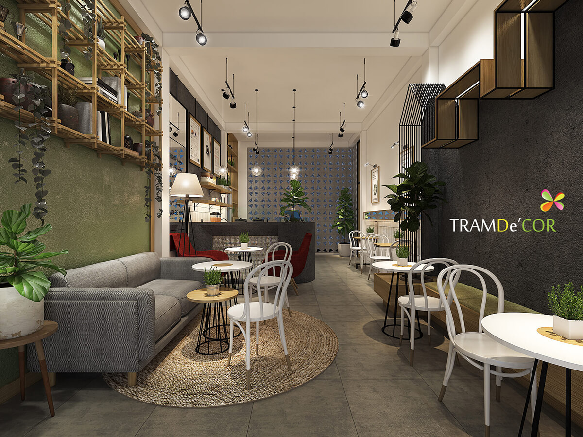 thiet-ke-cafe-the-stand (09).jpg