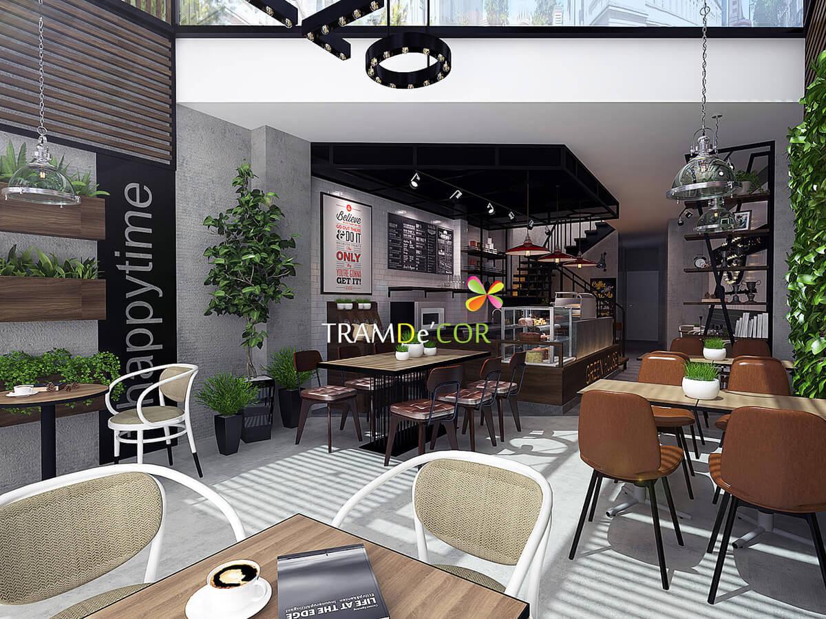 thiet-ke-cafe-green-house (04).jpg