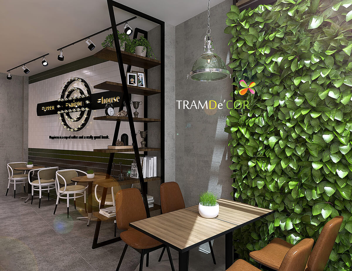 thiet-ke-cafe-green-house (05).jpg
