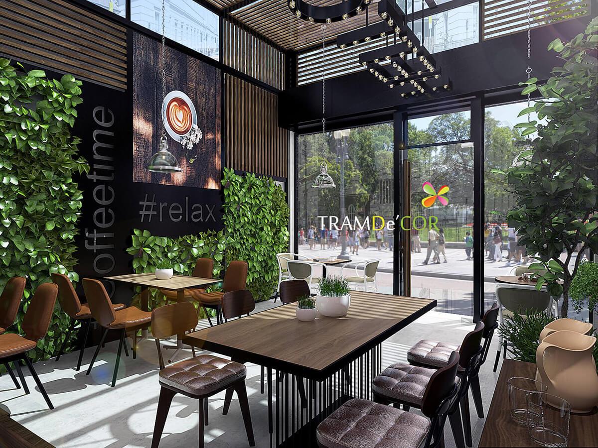 thiet-ke-cafe-green-house (07).jpg