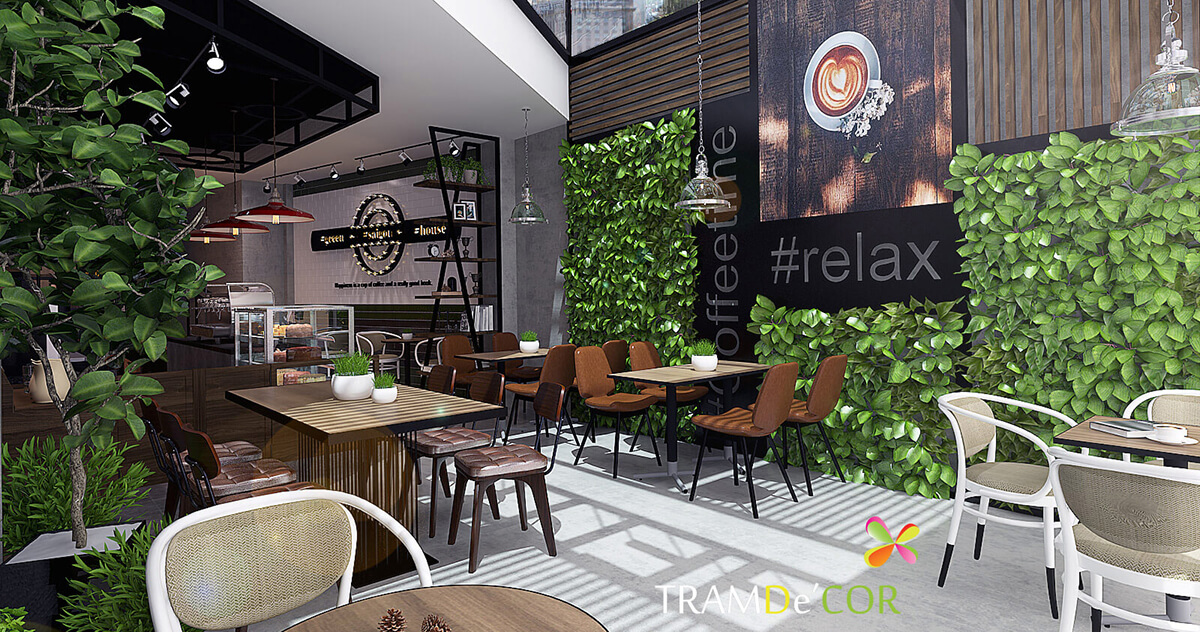 thiet-ke-cafe-green-house (08).jpg