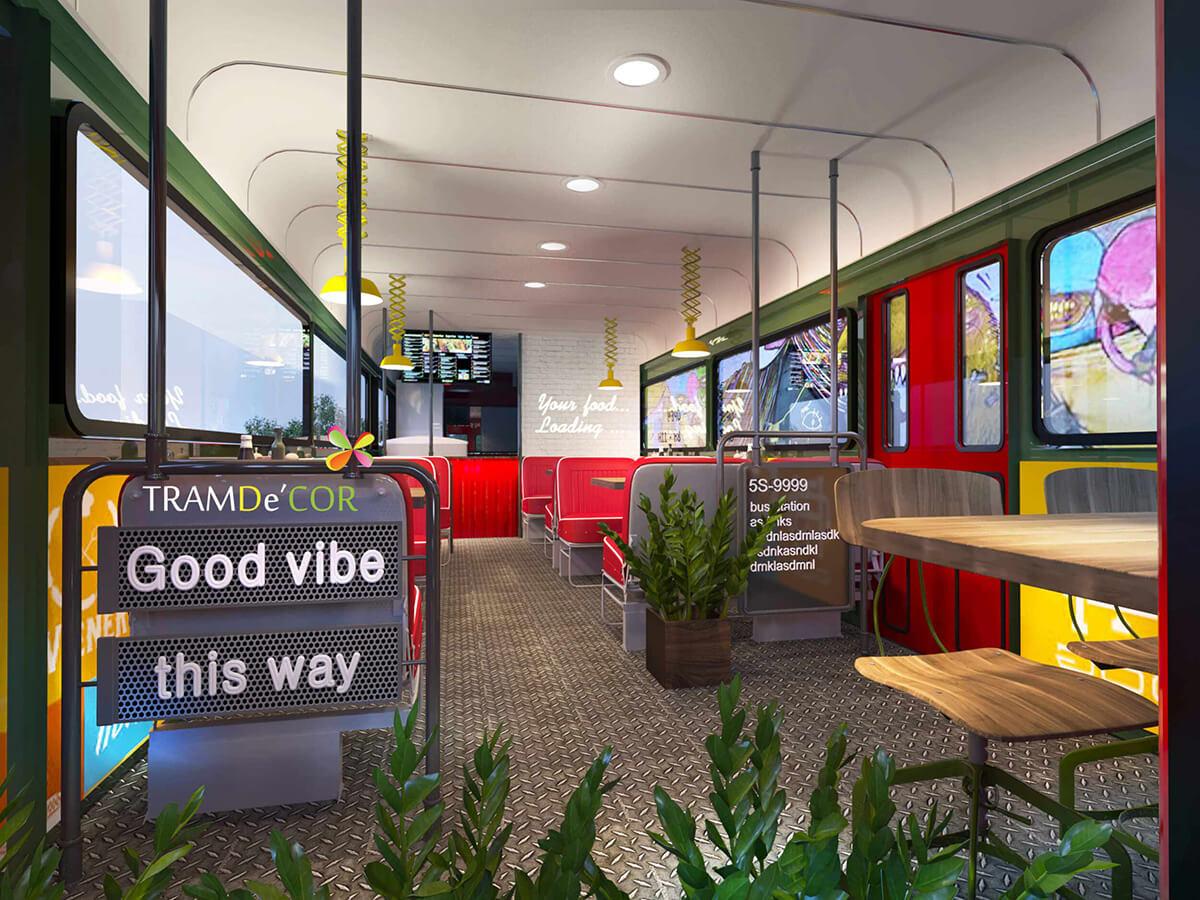 thie-ke-nha-hang-bus-station-3a-03.jpg