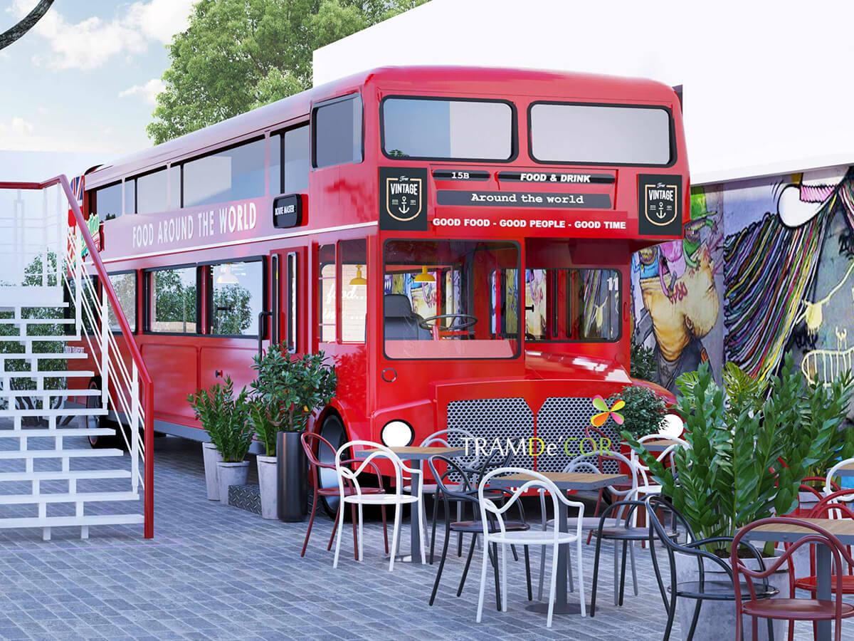 thie-ke-nha-hang-bus-station-3a-04.jpg