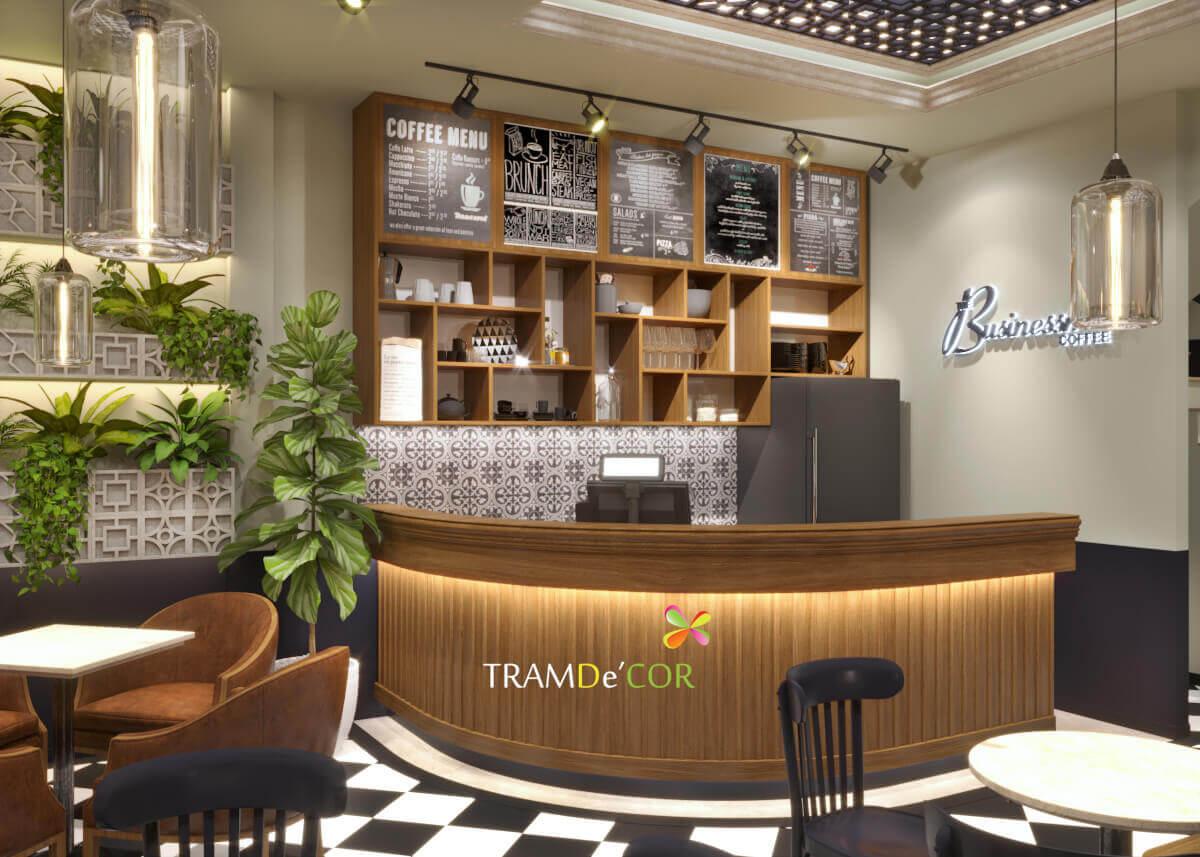 thiet-ke-cafe-doanh-nhan (03).jpg