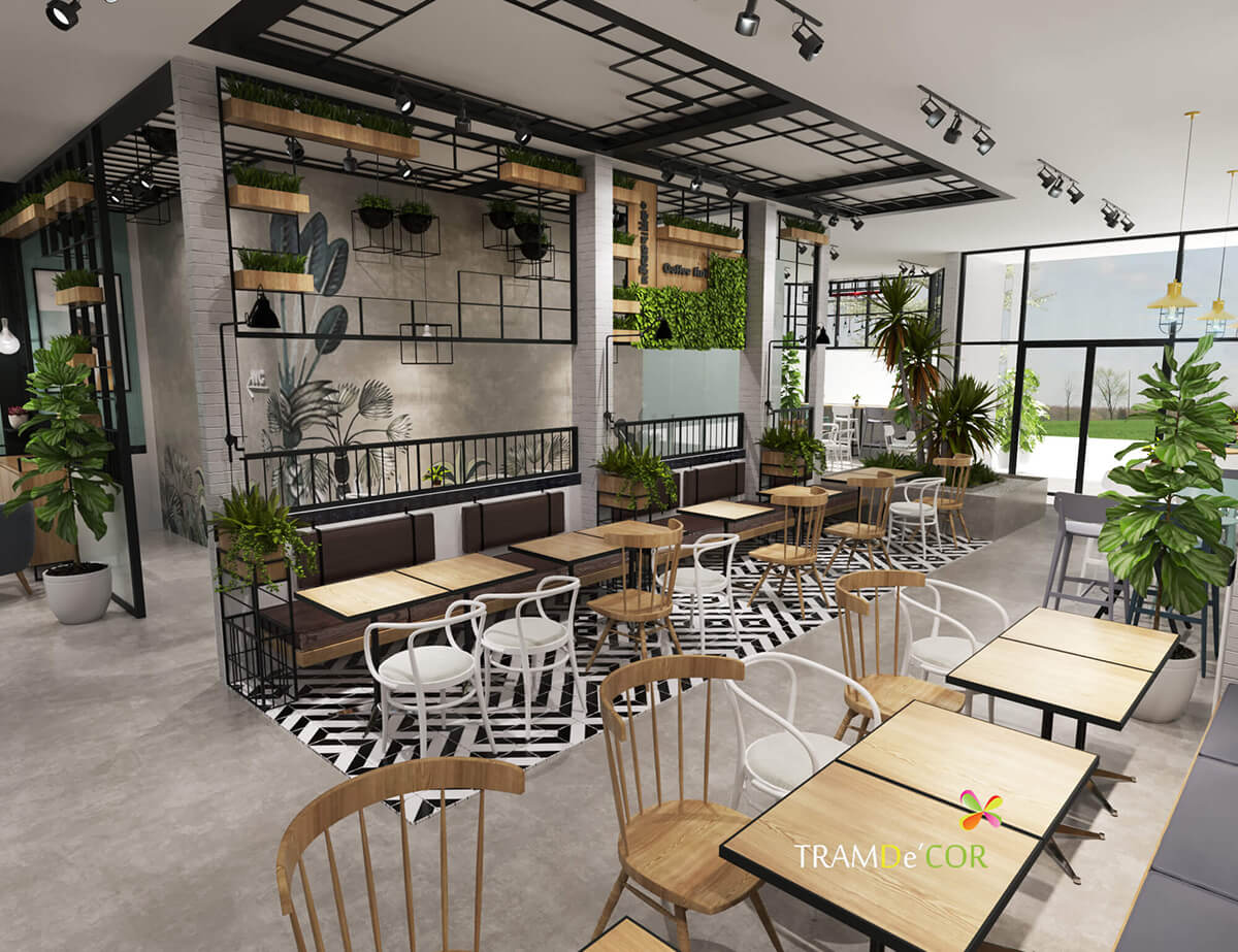 thiet-ke-cafe-sky-coffee (05).jpg