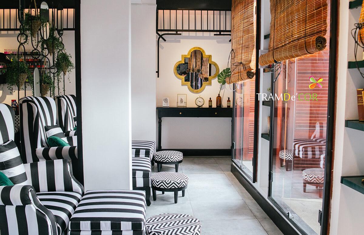 thiet-ke-cua-hang-naturl-beauty-lounge (02).jpg