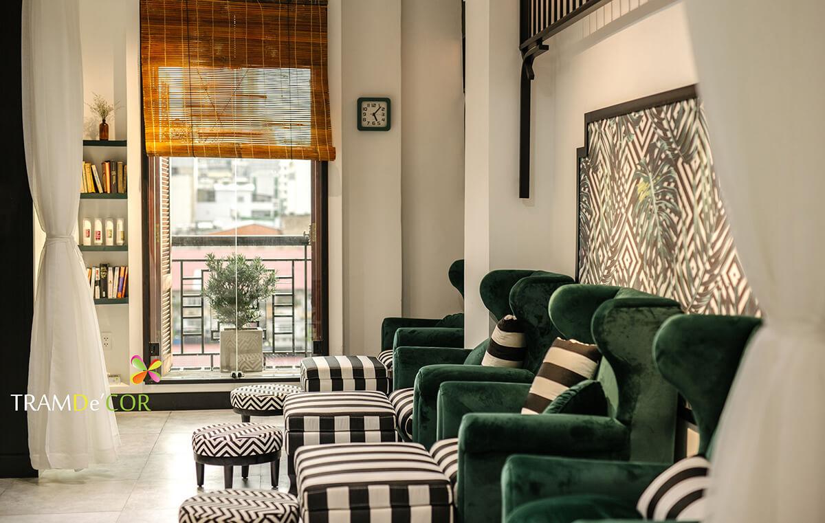 thiet-ke-cua-hang-naturl-beauty-lounge (04).jpg